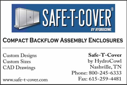 Safe-T-Cover